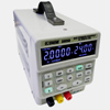 Блок питания цифровой ELEMENT 3005D Программируемый