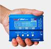 Универсальное зарядно-разрядное устройство Оригинал iMAX B6 mini