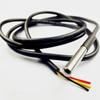 Датчик температуры DS18B20 кабель 1 м