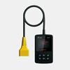 Сканер диагностический Launch Creader CR401