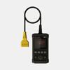 Сканер диагностический Launch Creader CR501