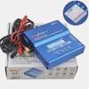 Универсальное зарядно-разрядное устройство IMAX B6AC v2 оригинал