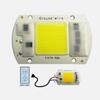 Сверхъяркий светодиод LED 50W White IC-драйвер