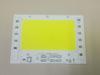 Сверхъяркий светодиод LED 100W White IC-драйвер -