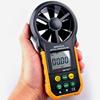 Анемометр цифровой PM6252А -