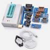 Программатор MiniPro TL866II Plus USB Внутресхемное программиров