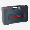 Кейс для транспортировки и хранения автосканера Launch