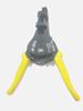Автоматические Клещи для зачистки проводов TU-1000A 170мм