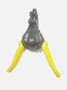 Автоматические Клещи для зачистки проводов TU-1000B