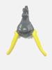 Автоматические Клещи для зачистки проводов TU-1000C