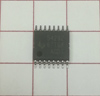 Микросхема TPS54292PWPR
