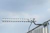 Уличная антенна 4G/LTE -