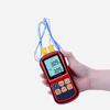 Цифровой двухканальный термометр Benetech GM1312 -
