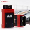 Мультимарочный сканер UCANDAS VDM2