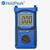 Мегаомметр Holdpeak HP-6688B