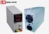 Импульсный лабораторный блок питания LW-K3010D