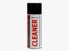 Очиститель SOLINS CLEANER, аэрозоль - 400мл спиртовой очиститель