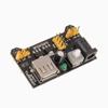 Модуль питания 3.3V или 5V для макетной платы