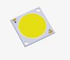 Светодиодный модуль Led 40w 30v-35v Теплый Белый