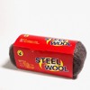 Стальная шерсть (вата) Steel Wool тип 00000