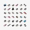 Набор датчиков для Arduino 37 в 1 в боксе