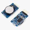 Часовой модуль DS3231SN с паматью AT24C32 для Arduino