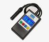 Толщиномер Blue Tehnology P-11-S-AL (Профессиональный)