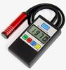 Толщиномер Blue Tehnology  MGR-11-S-AL (Профессиональный) -