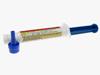 Флюс-гель для пайки BGA компонентов, SMD чипов 12мл +248C