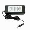 Блок питания Вход 110-240 вольт Выход 12V 5А Без кабеля