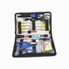 Набор инструментов Goot TL-20H для пайки