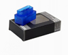 Диагностический адаптер ELM327 Bluetooth 1.5