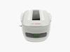 Ультразвуковая ванна AMEGA-5801 (1.4L)