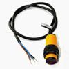 Инфракрасный датчик препятствий для Arduino -