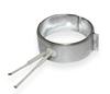 Нагревательный элемент для паяльных ванн 100х35 300w