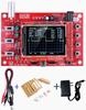 Радиоконструктор Осциллограф DSO 138 до 1 МГц 200 кГц
