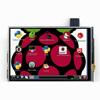 """Сенсорный дисплей 2.8"""" для Raspberry PI 320x240"""
