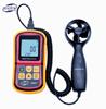 Цифровой Анемометр Benetech GM8901