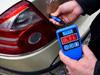 Толщиномер Blue Tehnology DX-13-S-AL (Профессиональный) -
