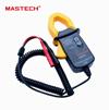 Приставка Токоизмерительные Клещи MASTECH MS3302
