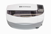 Ультразвуковая Ванна CODYSON CD-4830 3L 150W