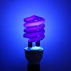 Лампа ультрафиолет UV 36w 220v
