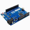 Контроллер Arduino Leonardo ATmega32u4 -