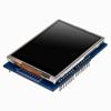 Дисплей сенсорный 2,8 TFT SPI 240x320 -