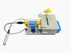 Мультифункциональный станок ТМ-2 350 Вт + насадки 105 предметов