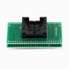 Адарптер универсальный для чипов в корпусе  TSOP48/D48