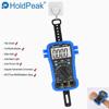 Цифровой мультиметр HoldPeak HP-39С  с автоматическим выбором