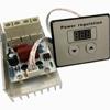 Регулятор Мощности AC 10000 Вт 220V с цифровой регулировкой