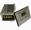 Регулятор Мощности AC 4000 Вт 220V с цифровой регулировкой