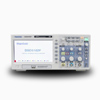 Осциллограф Hantek DSO5102P 100МГц, 2 канала. -